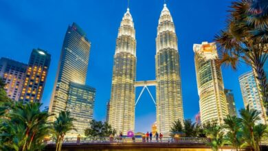 Photo of Things to Do in Kuala Lumpur That Will Make You Regret