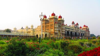 Photo of Mysore Tourist Places, Places To Visit In Mysore In One Day