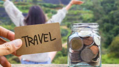 Photo of Things to Be Considered Before Availing a Travel Loan